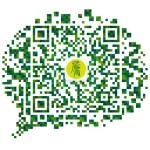 WeChat: heidelberg_chen